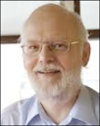Bernd Jaehne