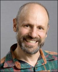 Ted Selker